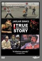 Jarjar Binks - F! True Hollywood Story