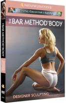 Bar Method Body - Designer Sculpting