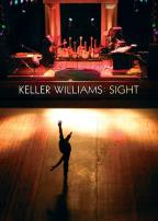 Keller Williams - Sight