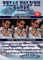 Texas Hold 'Em - Chip Mastery