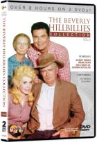 Beverly Hillbillies Collection: Vol. 2
