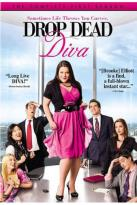 Drop Dead Diva - The Complete First Season