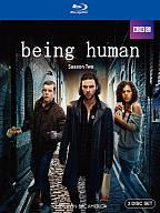 Being Human: Series Two
