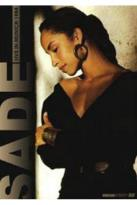 Sade: Live in Munich