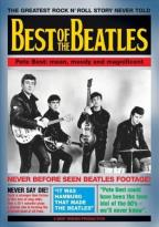 Pete Best - Best of the Beatles
