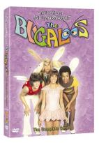 Bugaloos - The Complete Series