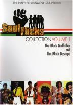 Soul Flicks - Collection