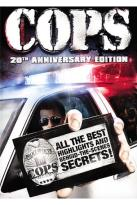 COPS - 20th Anniversary Edition