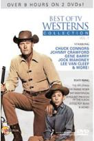 Best Of TV Westerns: Vol. 1