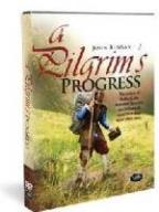 Pilgrim's Progress: The Story of John Bunyan