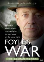 Foyle's War - The German Woman