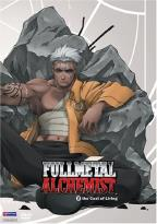 Fullmetal Alchemist - Vol. 5: The Cost Of Living