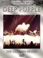 Deep Purple - The Ultimate Review