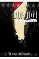 Bon Jovi - Story Of My Life
