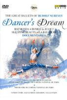 Dancer's Dream: The Great Ballets of Rudolf Nureyev