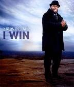 Marvin Sapp: I Win