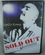 Lupillo Rivera - Sold Out At The Universal Amphitheatre