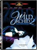 Wild Orchid 2 - Blue Movie Blue