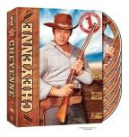 Cheyenne - The Complete First Season