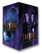 Farscape - Season 1: Box Set