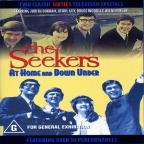 Seekers: At Home and Down Under