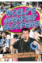 World's Greatest Bloopers