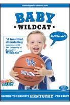 Baby Wildcat (University of Kentucky)