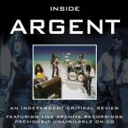 Inside Argent: A Critical Review