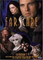 Farscape - Season 4: Vol. 5