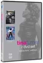 Tina Turner - Collector's Edition