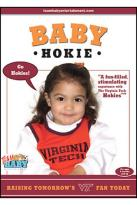 Baby Hokie (Virginia Tech)
