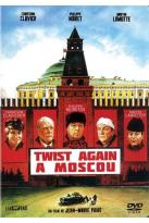 Twist Again A Moscou