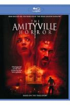 Amityville Horror