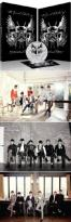 B2ST: The Special Selection of B2ST
