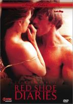 Red Shoe Diaries - Strip Poker
