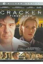 Cracker: True Romance