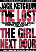 Girl Next Door/The Lost