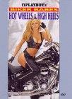 Playboy - Playboy's Biker Babes: Hot Wheels & High Heels