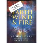 Earth, Wind & Fire - Shining Stars: The Official Story of Earth, Wind & Fire