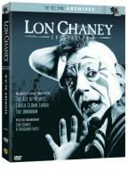 TCM Archives - The Lon Chaney Collection