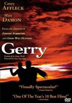 Gerry