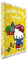 Hello Kitty & Friends - Vol. 3: Timeless Tales