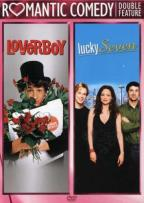 Loverboy/Lucky Seven