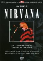 Nirvana - Inside Nirvana: A Critical Review