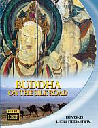 Secret Heart of Asia - Buddha on the Silk Road
