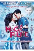 Magic Flute
