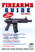 Firearms Guide: 2nd Edition