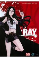 Ray - The Complete Collection