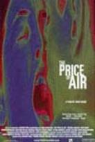 Price of Air