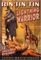 Lightning Warrior